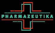 Pharmazeutika Stuttgart